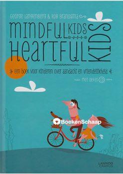 MindfulKids HeartfulKids