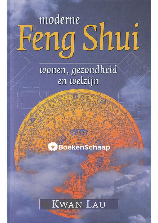 Moderne Feng Shui