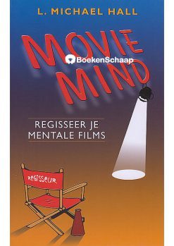 Movie Mind