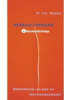 Neuraaltherapie - Dr. F.H. Wullink