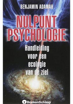 Nulpunt Psychologie