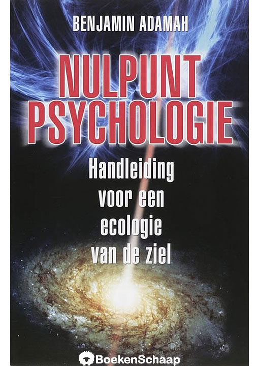 Nulpunt Psychologie
