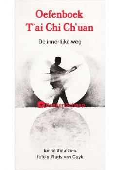 Oefenboek T'ai Chi Ch'uan