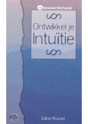 Ontwikkel je intuitie