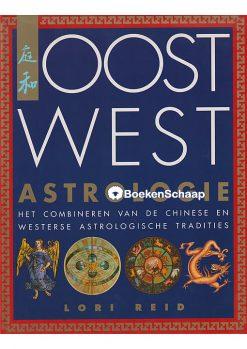 Oost West astrologie
