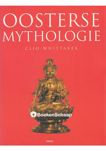 Oosterse Mythologie