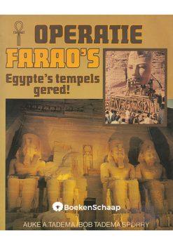 Operatie Farao s