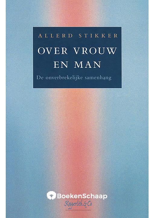 Over Vrouw en Man