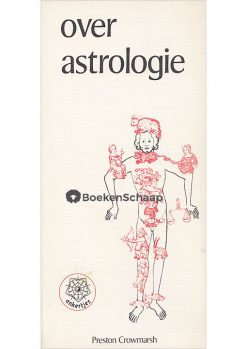 Over astrologie