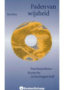 Paden van wijsheid
