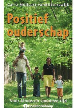 Positief ouderschap