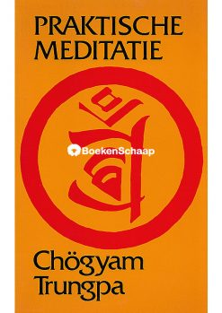 Praktische meditatie