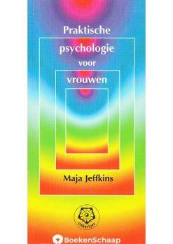 Praktische psychologie voor vrouwen
