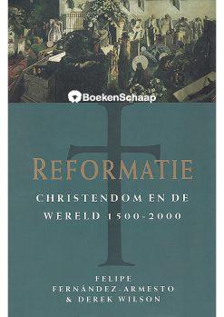 Reformatie
