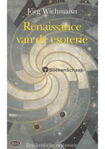 Renaissance van de esoterie