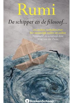 rumi de schipper en de filosoof