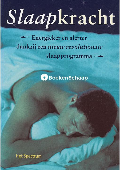 Slaapkracht