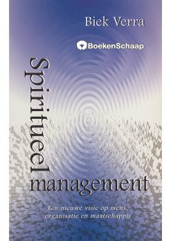 Spiritueel Management