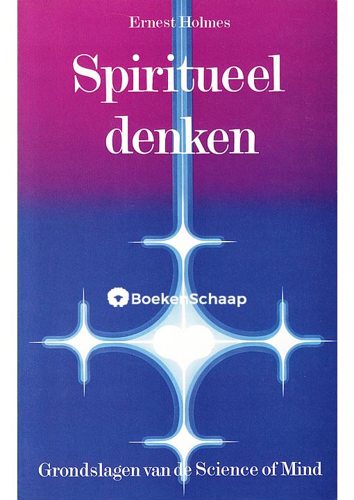 Spiritueel denken