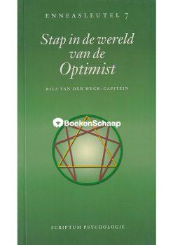 Stap in de wereld van de Optimist