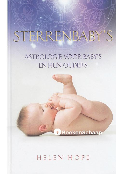 Sterrenbaby's