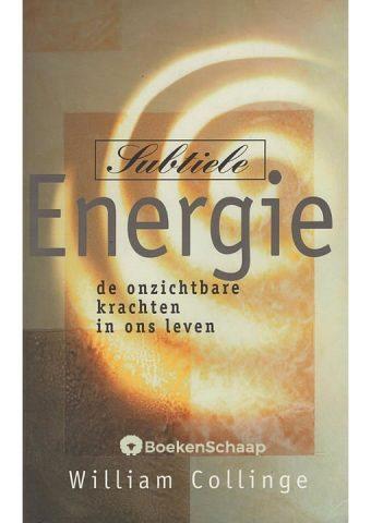 Subtiele energie
