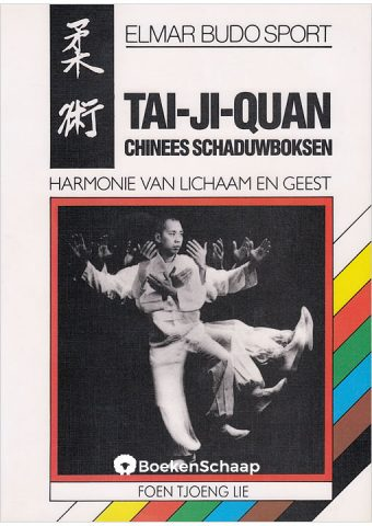 Tai-Ji-Quan