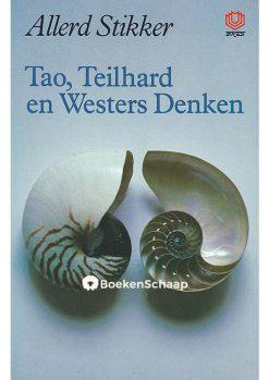 https://boekenschaap.nl/wp-content/uploads/Tao-Teilhard-en-westers-denken.jpg