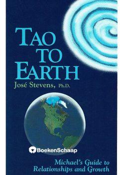 Tao to Earth