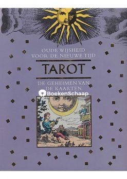 Tarot De geheimen van de kaarten
