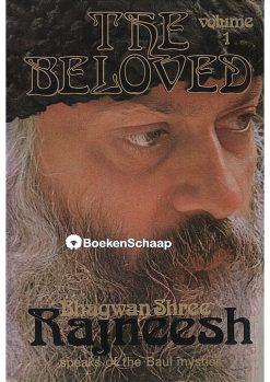 The Beloved - Bhagwan Shree Rajneesh