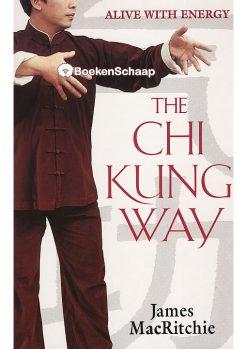 the chi kung way