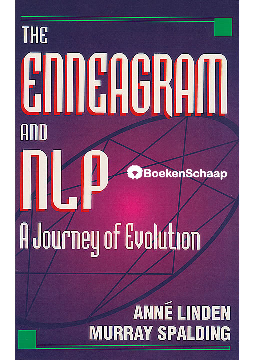 The Enneagram and NLP