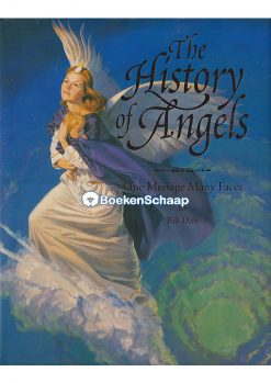 The History of Angels