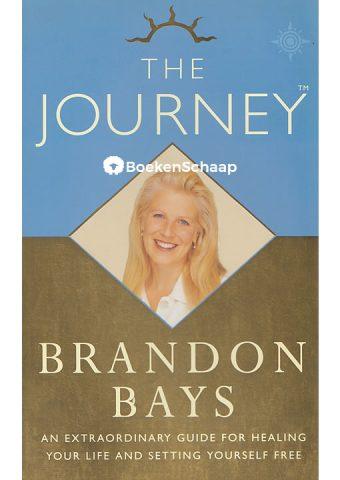 The Journey - Brandon Bays
