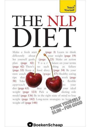 The NLP Diet