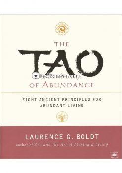 The Tao of Abundance