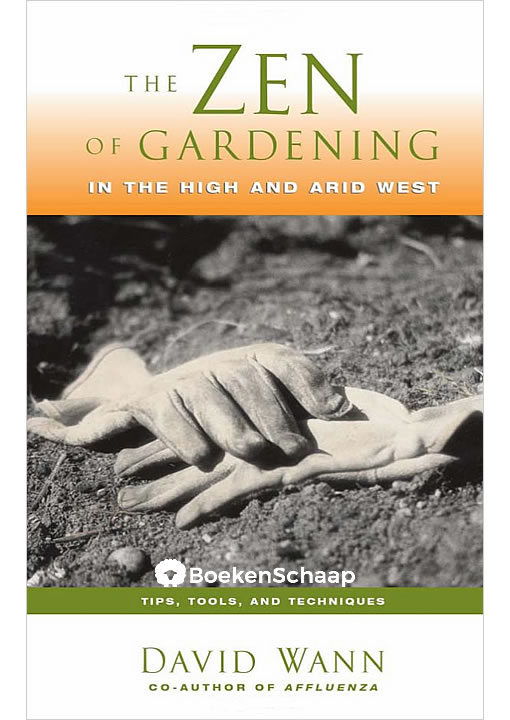 The Zen of Gardening