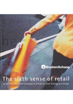 The sixth sense of retail