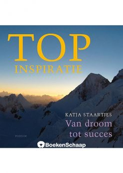 top inspiratie