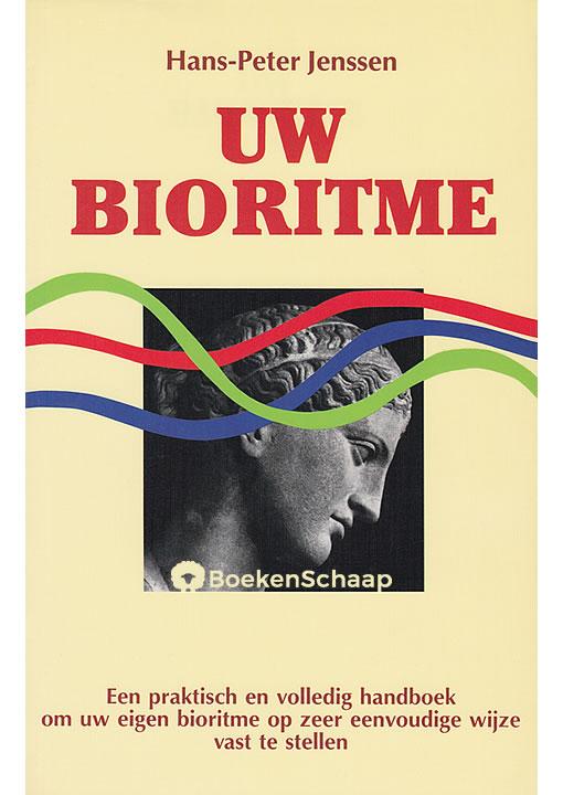 Uw bioritme