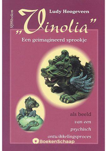 Vinolia