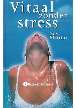 Vitaal zonder stress