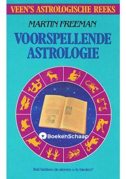 Voorspellende astrologie