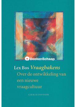 Vraagbakens - Lex Bos