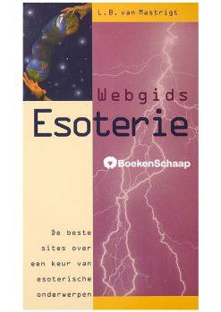Webgids Esoterie