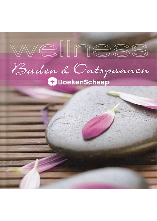 Wellness Baden en Ontspannen