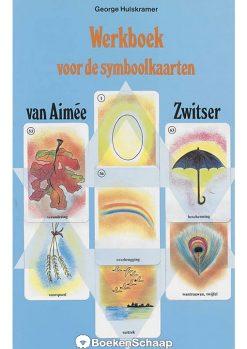 Werkboek voor de symboolkaarten