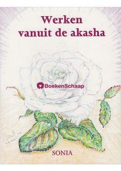 Werken vanuit de akasha