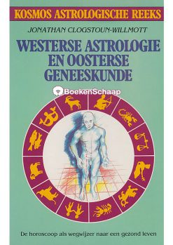 Westerse astrologie en oosterse geneeskunde